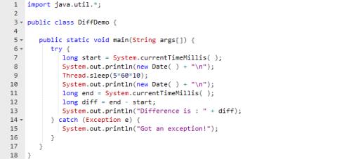 Lesson9-code6