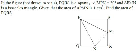 sine-question