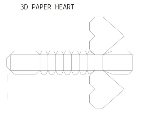 3d-paper-heart