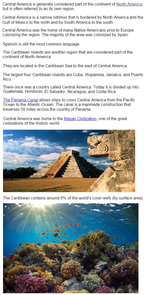 centralamerica-note
