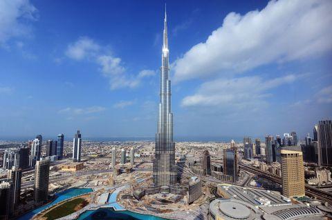 Dubai-Landscape-United-Arab-Emirates-6
