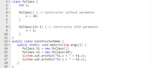 Lesson11-code1