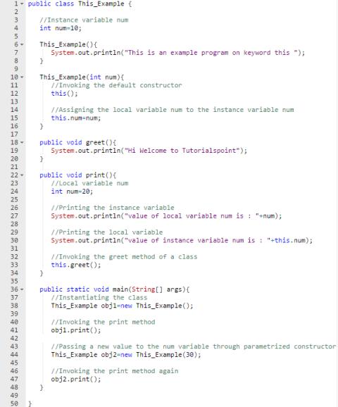 Lesson11-code2