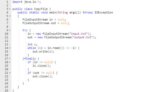 Lesson12-code1