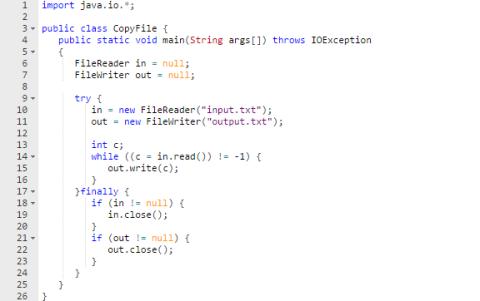 Lesson12-code2