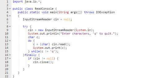 Lesson12-code3