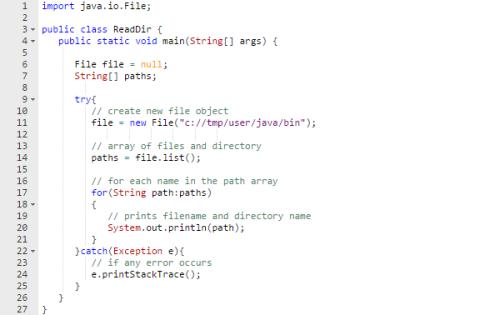 Lesson12-code5