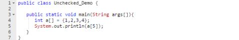 Lesson13-code3