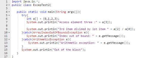 Lesson13-code6