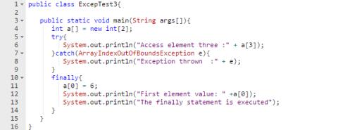 Lesson13-code7