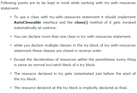 Lesson13-note12