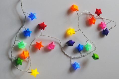 paper-stars-10