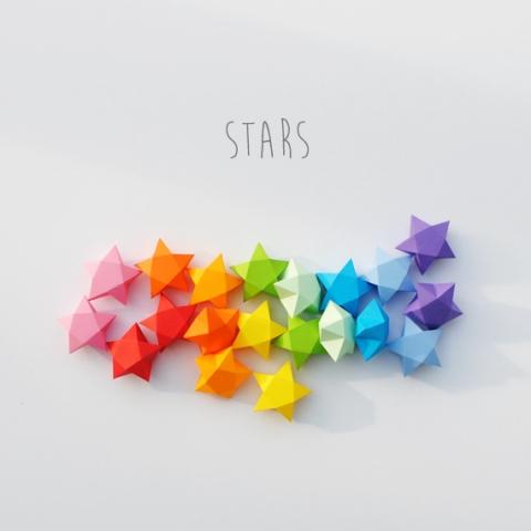 paper-stars-7