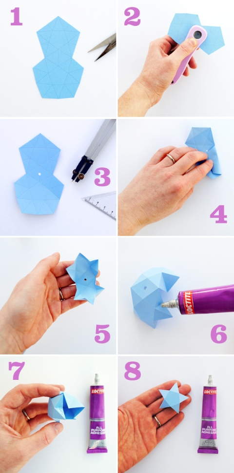 paper-stars-how-to