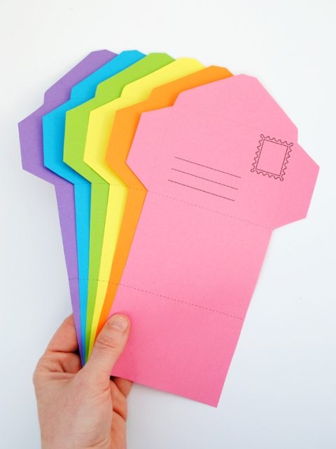 play-envelopes-1