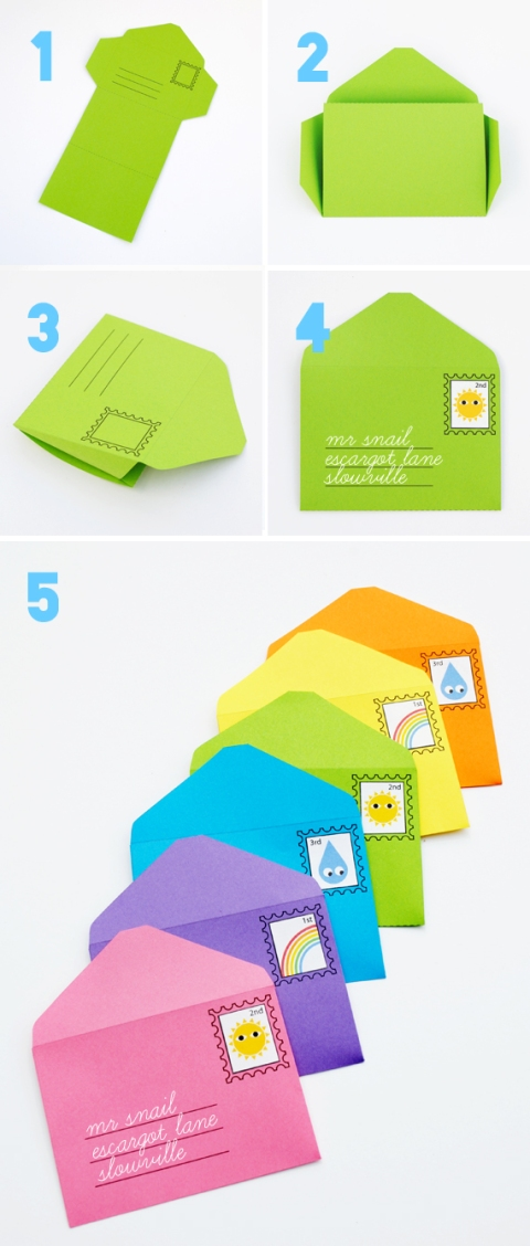 play-envelopes-how-to