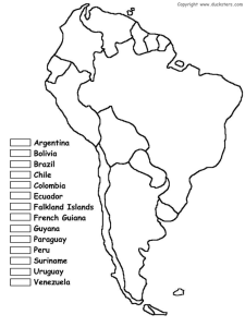 southamerica-coloring-map