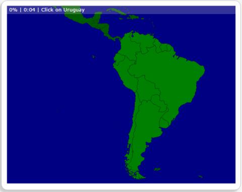 southamerica-quiz
