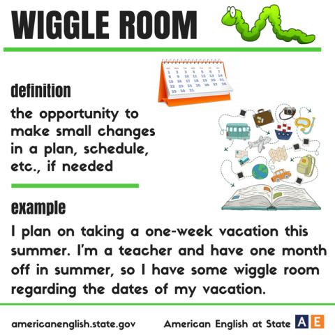 wiffle_room