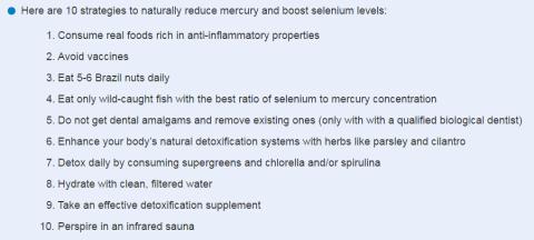 10-mercury-selenium